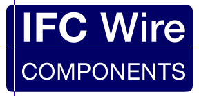 IFC Wire Components Limited